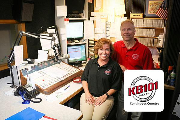 Heidi_and_Todd_kb101