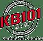 KB101 logo