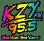 KZY_Logo