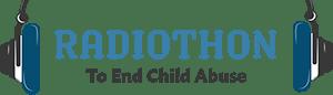 radiothon footer logo